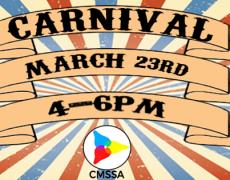 BIOSOC x CMSSA x MISA: Carnival