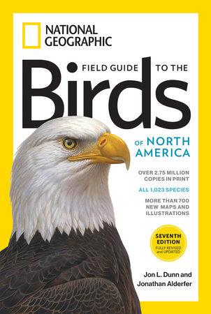 Biology 427 (Irwin) | Ornithology (and Herpetology)