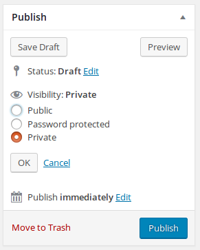 page_privacy